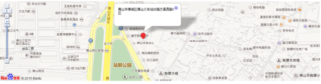 地址:上海市青浦区白鹤镇启圣路458号